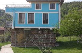 Cheap houses for sale in Bulgaria. Villa – Blagoevgrad, Bulgaria