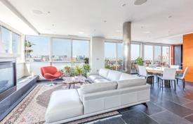 Condo – Boston, Massachusetts, USA for 1,950,000 $