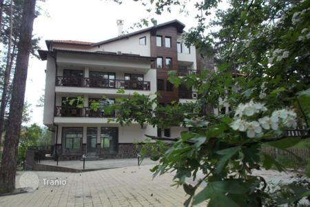 Residential for sale in Bulgaria. Apartment – Velingrad, Pazardzhik, Bulgaria