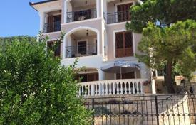 5 bedroom houses for sale in Bar. Villa – Dobra Voda, Bar, Montenegro
