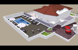 Villa – Andora, Liguria, Italy. Price on request