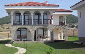 Property for sale in Kosharitsa. Villa – Kosharitsa, Burgas, Bulgaria