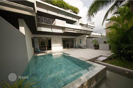 Apartments for sale in Phuket. Apartment – Phuket, Thailand