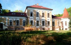 Property for sale in Heves County. Detached house – Heves County, Hungary