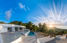 Villa – Ibiza, Balearic Islands, Spain for 15,700 € per week