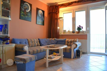 Apartments for sale in Somogy. Apartment – Siofok, Somogy, Hungary