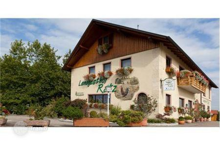 Hotels for sale in Rheinau. Hotel – Rheinau, Baden-Wurttemberg, Germany