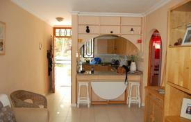 3 bedroom apartments for sale in Canary Islands. Apartment – Los Cristianos, Canary Islands, Spain