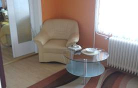 Apartments for sale in Pest. Apartment – Pécel, Pest, Hungary