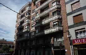 Bank repossessions apartments in Asturias. Apartment – Asturias, Spain