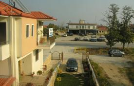Property for sale in Agios Georgios. Apartment – Agios Georgios, Administration of Macedonia and Thrace, Greece