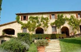 Luxury 5 bedroom houses for sale in Umbertide. Villa – Umbertide, Umbria, Italy