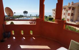 2 bedroom apartments for sale in Cabo Roig. Two-bedroom apartment in a prestigious complex in Cabo Roig, Alicante, Spain