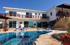 4 bedroom houses for sale in Paphos. Stunning Villa With Sauna