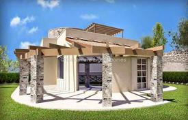 Houses for sale in Garlenda. Garlenda: new villas in the Golf Club with sea view