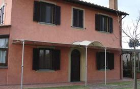 3 bedroom houses for sale in Terricciola. Villa – Terricciola, Tuscany, Italy