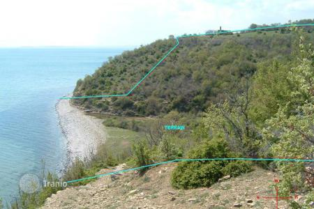 Land for sale in Burgas (city). Development land – Burgas (city), Burgas, Bulgaria