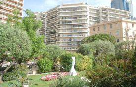 Luxury 1 bedroom apartments for sale in Southern Europe. Le Continental 2 room central on Place des Moulins