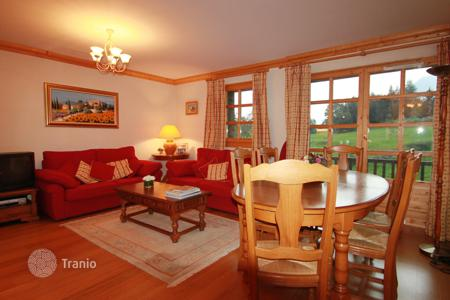 3 bedroom apartments for sale in Auvergne-Rhône-Alpes. Apartment - Courchevel, Auvergne-Rhône-Alpes, France