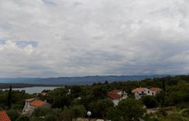 Coastal property for sale in Primorje-Gorski Kotar County. Apartment – Krk, Primorje-Gorski Kotar County, Croatia