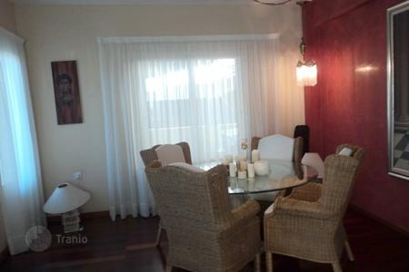 4 bedroom houses for sale in Latsia. Four Bedroom House with s/pool in Latsia