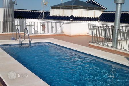 Residential for sale in Almoradi. Apartment – Almoradi, Valencia, Spain
