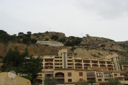 Foreclosed 1 bedroom apartments for sale in Valencia. Apartment – Altea, Valencia, Spain