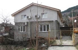 3 bedroom houses for sale in Bulgaria. Detached house – Veliko Tarnovo, Bulgaria