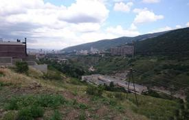 Cheap development land for sale in Tbilisi. Development land – Didi digomi, Tbilisi, Georgia