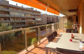 4 bedroom apartments by the sea for sale in Spain. Apartment – Salou, Catalonia, Spain