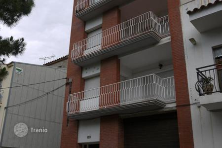 3 bedroom apartments for sale in Roses. Apartment – Roses, Catalonia, Spain