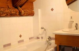 Chalets for rent in Morzine. Chalet – Morzine, Auvergne-Rhône-Alpes, France