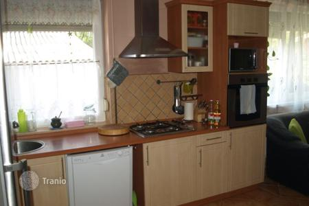 Residential for sale in Gyál. Detached house – Gyál, Pest, Hungary