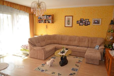 Property for sale in Veszprem County. Apartment – Balatonfüred, Veszprem County, Hungary