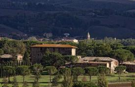 Development land for sale in Siena. Development land – Siena, Tuscany, Italy