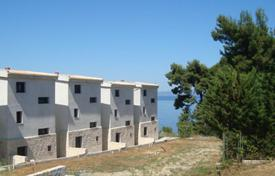 Luxury property for sale in Kassandreia. Detached house – Kassandreia, Administration of Macedonia and Thrace, Greece