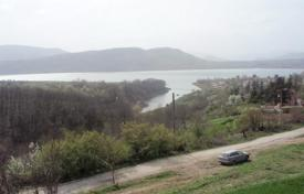 Development land for sale in Veliko Tarnovo. Development land – Veliko Tarnovo, Bulgaria