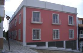 1 bedroom apartments for sale in Guadiaro. 1 bedroomed apartment in Pueblo Nuevo de Guadiaro