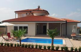 Property for sale in Krk. Luxury villa on the island of Krk