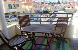 4 bedroom houses for sale in Lisbon. Villa – Alcabideche, Lisbon, Portugal