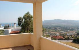 3 bedroom houses for sale in Thessalia Sterea Ellada. Detached house – Thessalia Sterea Ellada, Greece