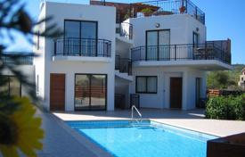 Coastal townhouses for sale in Poli Crysochous. Terraced house – Poli Crysochous, Paphos, Cyprus