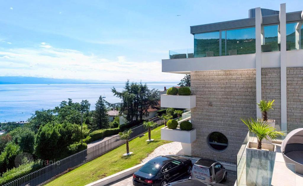 дом в хорватии купить недорого у моря
