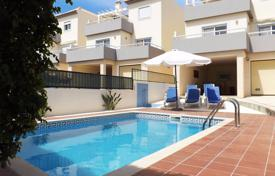 Property for sale in Tavira. 3 Bedroom Villa with Swimming Pool and separate 1-Bedroom Apartment, Tavira