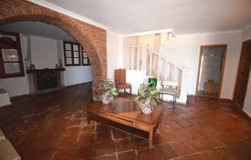 Luxury property for sale in Malaga. Design Villa with Panoramic Sea View El Herrojo Alto