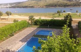 Coastal houses for sale in Trogir. House for sale in Trogir