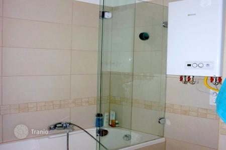 Residential for sale in Pest. New home – Dunakeszi, Pest, Hungary