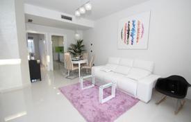 Residential for sale in Guardamar del Segura. Townhouses in Costa Blanca, Spain