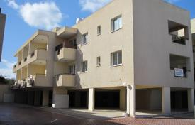 Cheap apartments for sale in Chloraka. 2 Bed Apartment in Chlorakas