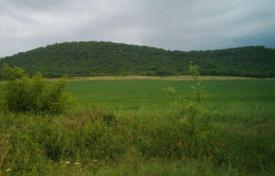 Agricultural land for sale in Medovo. Agricultural – Medovo, Burgas, Bulgaria